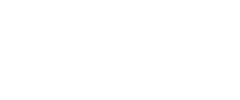 exhale-capetown: yoga & retreats Logo